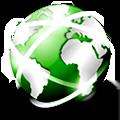 EveryCafe | İnternet Cafe Yönetim Programı